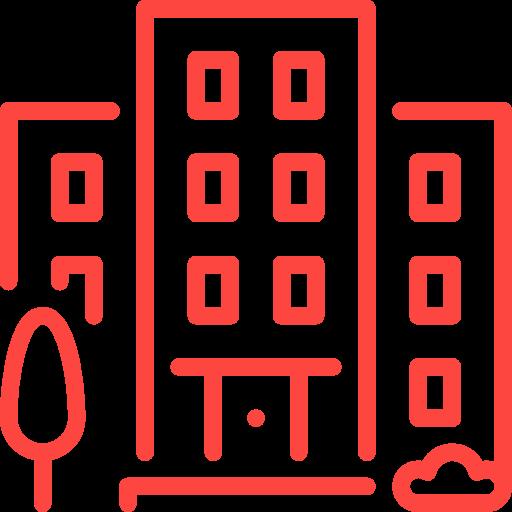 <b>117042, г.Москва, ул.Академика Понтрягина, дом 21, корпус 1, помещение VII, комната 1</b>