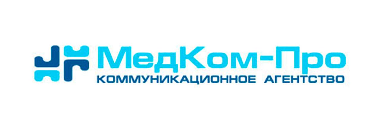 МедКом-Про